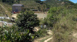 Bán lô đất vườn 3 sào xã Lộc Thành, Huyện Bảo Lâm