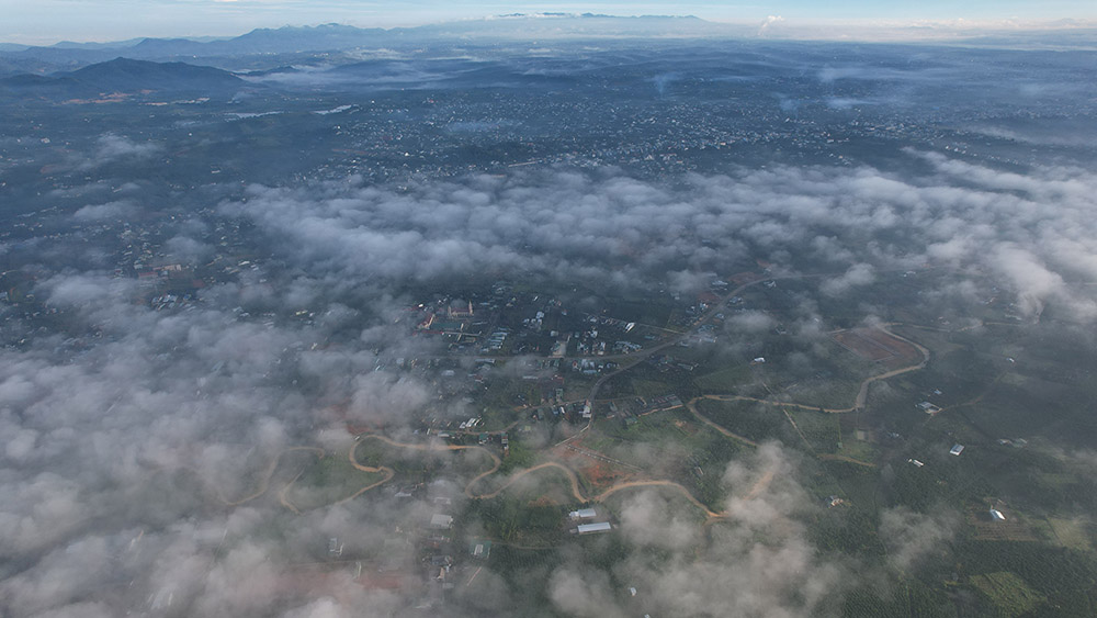 Tiềm năng bất động sản ở xã Lộc Thành