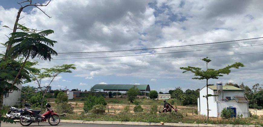 Bán lô đất dự án Bảo Lộc Capital xã Lộc Nga