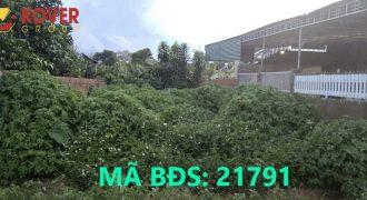Bán lô đất 7x22m đường Phan Chu Trinh, Bảo Lộc giá rẻ