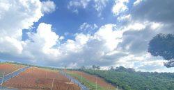 Bán lô đất nghỉ dưỡng xã Lộc An, huyện Bảo Lâm