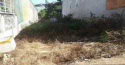 Bán lô đất 5x27m trung tâm Thành phố Bảo Lộc giá rẻ