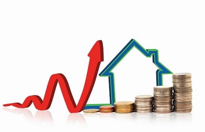 Nếu mua đất vườn để đầu tư nên xem tiến độ tăng giá
