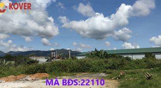 Bán lô đất thổ cư 10x30m đường Ngô Tất Tố, Bảo Lộc giá rẻ