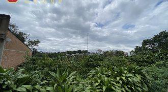 Bán 12x20m đất xã Lộc An, huyện Bảo Lâm, Lâm Đồng
