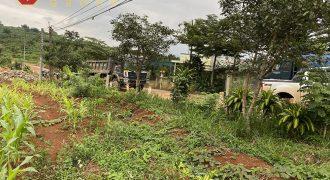 Bán đất mặt tiền đường nhựa xã Lộc An, huyện Bảo Lâm